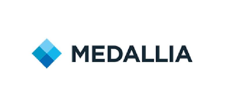 Medallia_color_logo-02