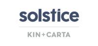 Solstice_color_logo